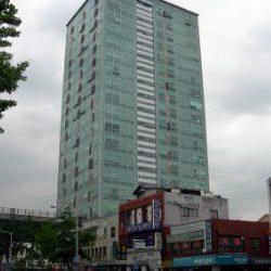 大明ランドマークタワー
