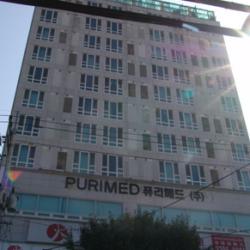 慶熙大学 ソウル外大 徒歩圏内ワンルーム
