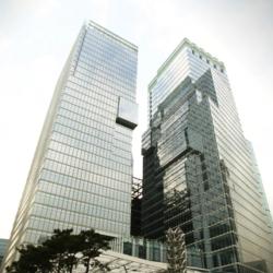 CenterOne ビジネスセンター