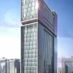 ソウル大入口 新築マエストロ