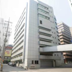 プライム市庁ビジネスセンター