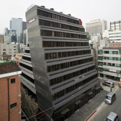 【ホテル式】新築デザインルーム