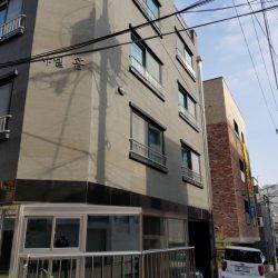 【江南】シャネルホーム ビラ