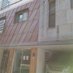 【江南】国技院付近の新築ビラ
