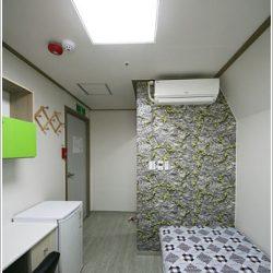【新村・西江大駅 コシウォン1837】