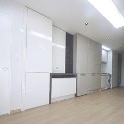 【堂山(タンサン)駅 オフィステル1004】