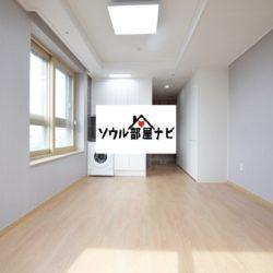 【子供大公園駅 オフィステル608C-①】