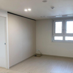 【長漢坪(チャンハンピョン)駅 オフィステル1306-B】