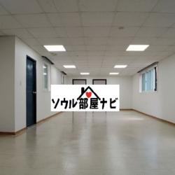 【5号線ファゴク駅】駅近の事務所