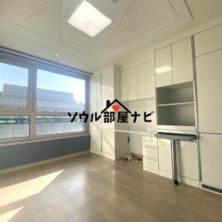 【ソウル大入口駅 オフィステル920】